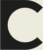 Logo Construction & Design